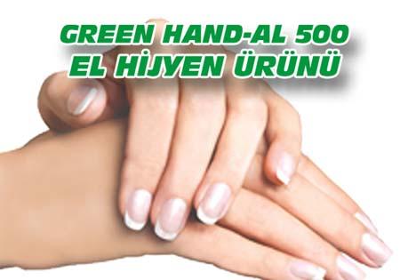 GREEN-HAND1