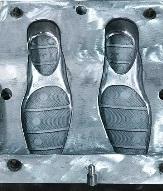 ayakkabı kalıbı