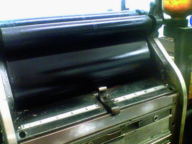 merdane solventi 3