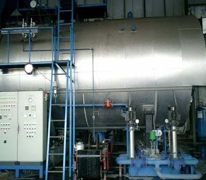 fuel oil katkı malzemesi