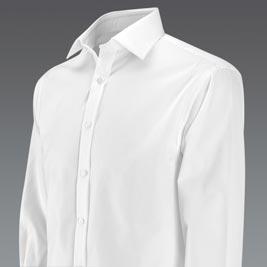 gömlek 1