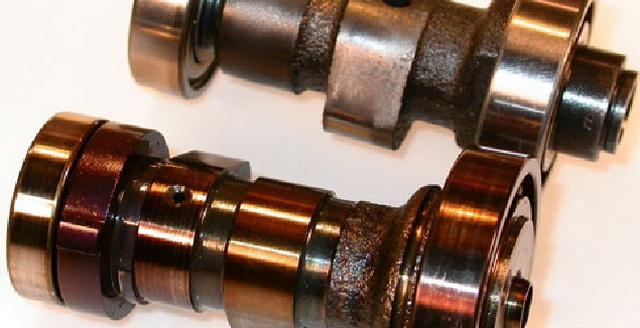 SOL-2 (Metal Üzerinden Yağ Temizleyici)