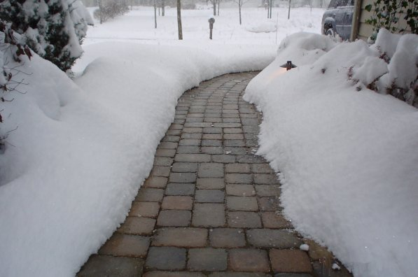 yol-buz-kar-temizleme-solusyonu-yarkim