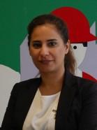 Zeynep Demir