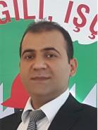 Eftal Hilaloğlu