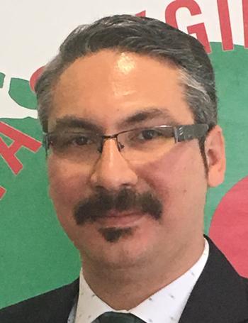 Murat Omurzak
